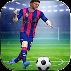Dream League Soccer 2017 2.1