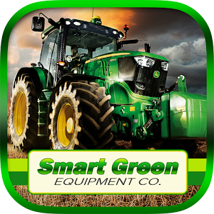 Download Smart Green Dev For PC Windows and Mac