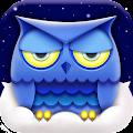 Sleep Pillow: White Noise & Sleep Sounds APK for Bluestacks