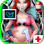 Pregnant Emergency Doctor APK for Blackberry