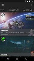 Screenshot of Community Hub for Destiny