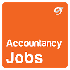 Accountancy Jobs