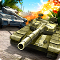 Download GAME_ACTION Iron Force APK