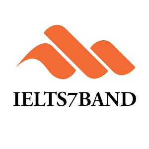 IELTS Exam Practice Tests: IELTS7BAND For PC (Windows & MAC)