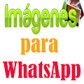 Imagenes para Whatsapp APK for Lenovo