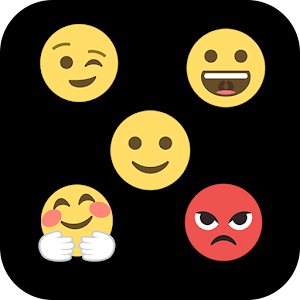 Smashing Emojis for Android