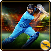 T20 Cricket Game 2017 APK for Lenovo