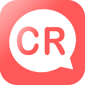 chat rooms for Android