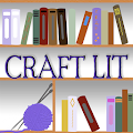 CraftLit APK for Ubuntu
