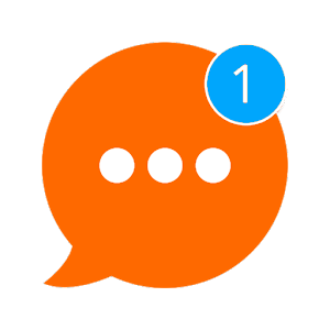 My Messenger For PC