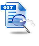Know how to restore ost 2016 file into outlook with perfect outlook ost to pst software