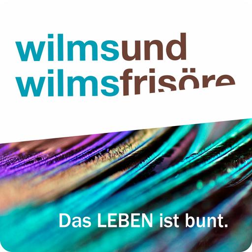 Wilms und Wilms (app)