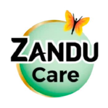 Zanducare, ,  logo