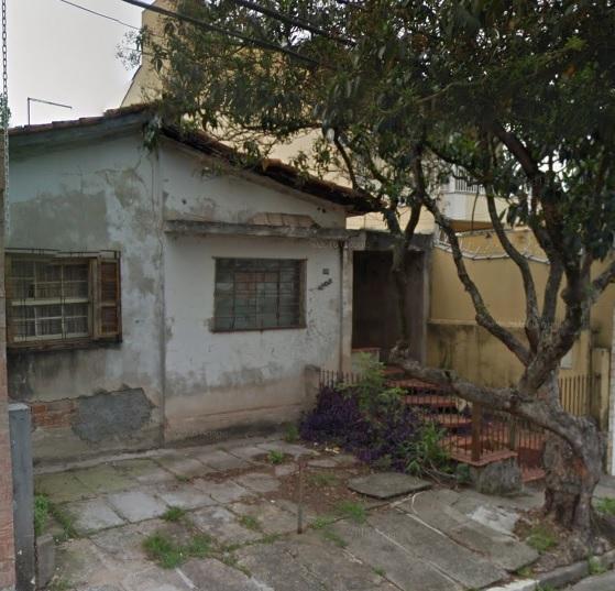 Terreno, Vila Galvão, Guarulhos (TE0158)