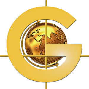 Download Golden Gate Global School for Windows Phone