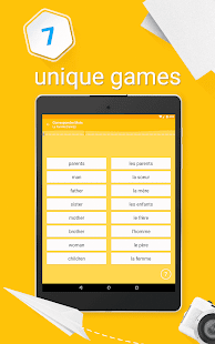 Free Learn English - 6,000 Words APK for Windows 8