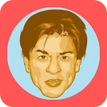 SRKian Fan Quiz APK Image