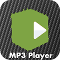 App Copyleft MP3 Streamer apk for kindle fire
