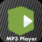 App Copyleft MP3 Streamer version 2015 APK