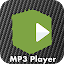 App Copyleft MP3 Streamer APK for Windows Phone