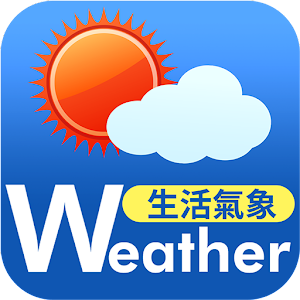 Taiwan Weather for Android