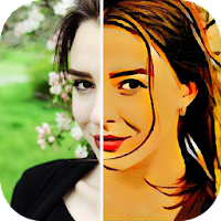 Photo Filters for Prisma For PC (Windows And Mac)