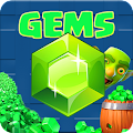 Free Gems clash royale Simulated APK for Kindle Fire