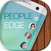 App People edge for Note 7 - S7 APK for Windows Phone