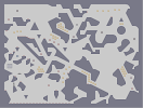 Thumbnail of the map 'Hygrexia'