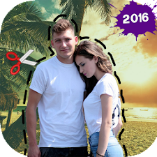 Photo Background Changer-Free