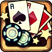 Game Fun Show Hand APK for Kindle