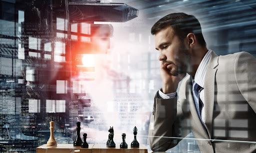 Certificat Enjeux stratégiques et éthiques du Big Data dans l'Assurance