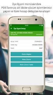 Free Download Garanti Mobile Banking APK for Samsung