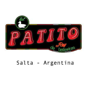 Download El Patito Bailable For PC Windows and Mac