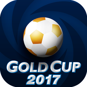 2017 Gold Cup Scores For PC