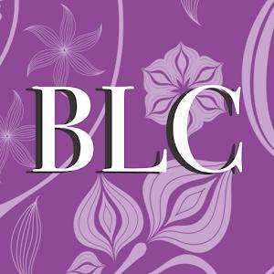 BookLoversCon For PC / Windows 7/8/10 / Mac – Free Download