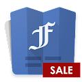 App Folio Pro for Facebook apk for kindle fire