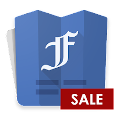 Folio for Facebook Pro 10.1.6 Apk