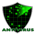 App Antivirus 2016 - Scan&Detect APK for Kindle