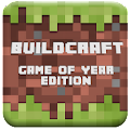Build Craft 2 Exploration 2016 for Lollipop - Android 5.0