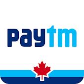 Paytm - Pay Bills in Canada APK for Bluestacks
