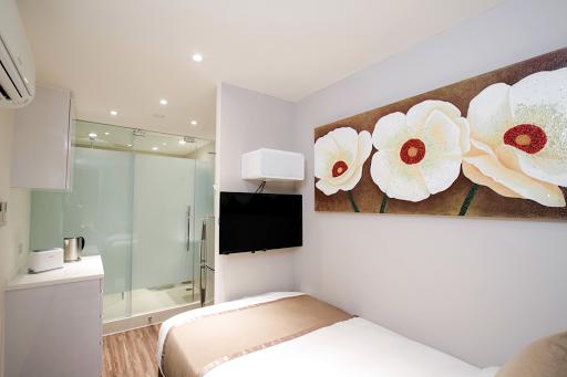 Ann Siang 1-Bedroom