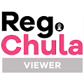 Reg CU Viewer APK Descargar