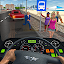 Bus Simulator APK for iPhone