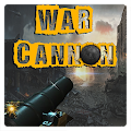 War Cannon APK for Bluestacks