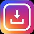 Download Insta video downloader & photo APK