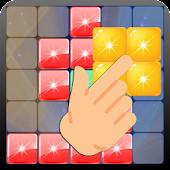 Block Puzzle Classic 1010 & Hexagon