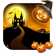 Download Horror Halloween APK on PC