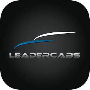 Leader Cabs