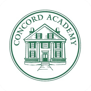 Download Concord Academy For PC Windows and Mac